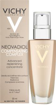 Neovadiol Compensating Complex Concentrate 30ml