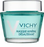 Quenching Mineral Mask 75ml