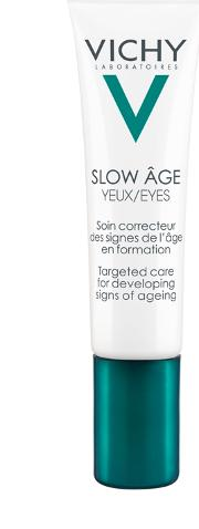 Slow Age Eye Cream 15ml