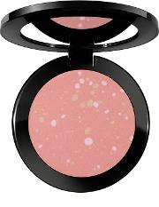 Longo Cosmetics Dew Drop Radiant Blush 5g