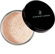Longo Cosmetics Perfect Canvas Loose Face Powder 6g
