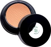Longo Cosmetics Water Canvas Highlighter 11.5g