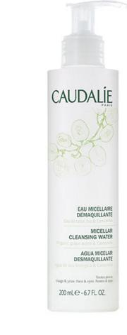 Caudalie Make Up Removing Cleansing  200ml