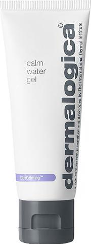 Dermalogica Calm  Gel 50ml