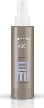 Professionals Eimi Perfect Me 100ml