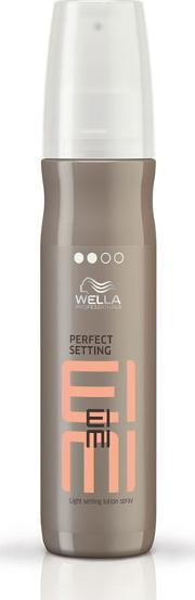 Professionals Eimi Perfect Setting 150ml