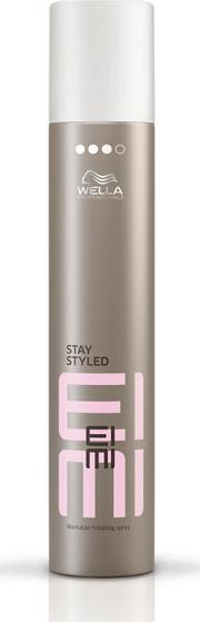 Professionals Eimi Stay Styled 500ml