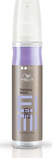 Professionals Eimi Thermal Image 150ml