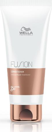 Professionals Fusionplex Intense Repair Conditioner 200ml