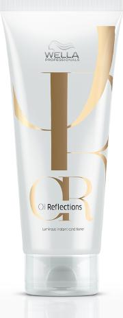 Professionals Oil Reflections Conditioner 200ml