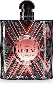 Black Opium Pure Illusion Eau De Parfum 90ml