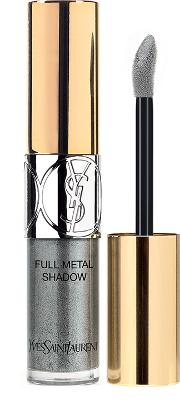 Full Metal Shadow 4.5ml