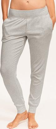 Form Lounge Jogger