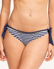 Lucille Tie Side Brief