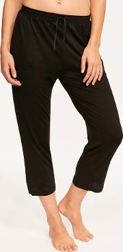 Dkny Core Essentials Capri Pant