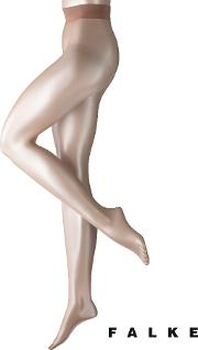 Shelina 12 Ultra Transparent Shimmer Tights