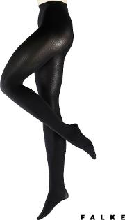 Warm Deluxe Tights
