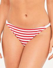 Drift Away Rio Brief