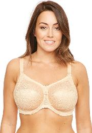 Adelaide Underwired Full Cup Bra