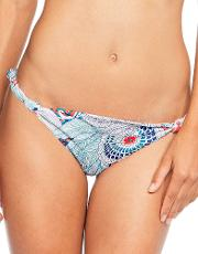 Overjoyed Low Waisted Brief