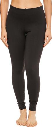 Fat Free Dressing Legging
