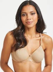 Nuage Pur Moulded Underwired Bra