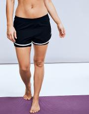 Accelerate 2 In 1 Training Shorts