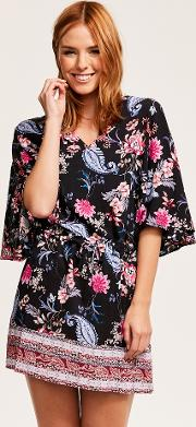 32adab122fad5 Shop Figleaves Robes for Women - Obsessory