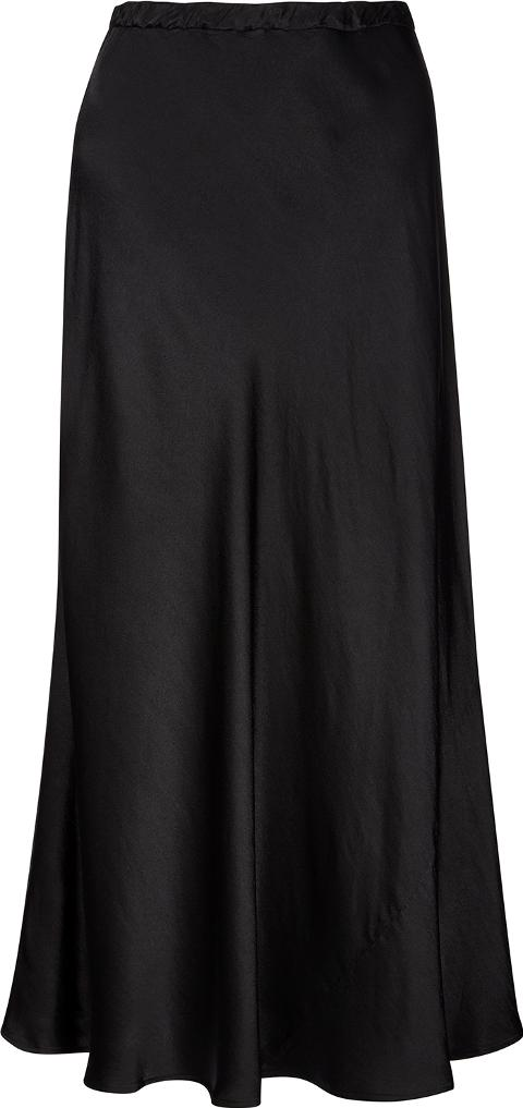 fa01623b3 Shop Finery London Skirts for Women - Obsessory