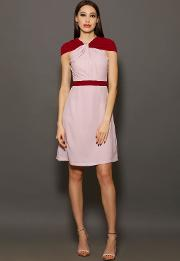 39483903678 Shop Clothing for Women - Obsessory