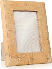 Geo Classic Small Picture Frame