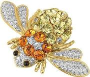 Az Collection Brooches & Pins, Beetle Brooch