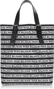 And Coin Men's Tote Bag