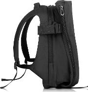 Isar Medium  Memory Tech Backpack