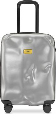 Icon Carry On Trolley