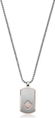 Egs2634040 Necklace
