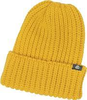 266cd095ca6 Thick Knit British Wool Men s Beanie Hat. paul smith