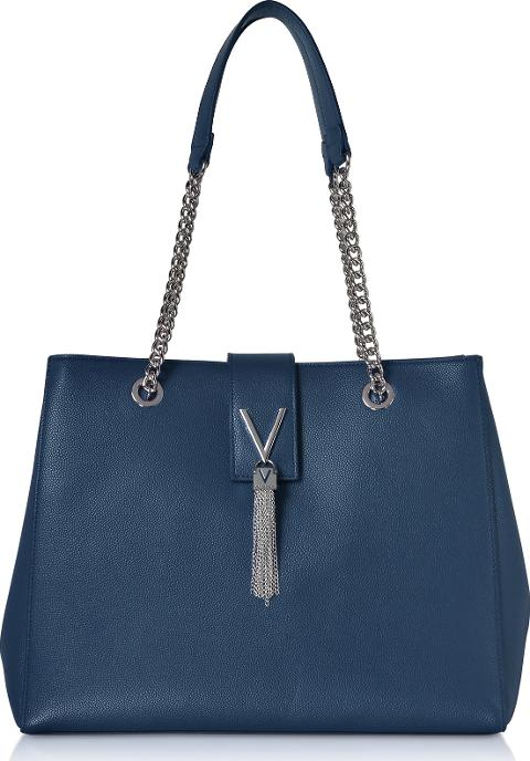 d9024131c7ff Shop Valentino By Mario Valentino Tote Bag for Women - Obsessory