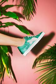 Baldwin Sneaker By  At Free People