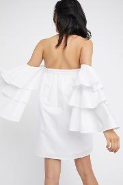 Phi Phi Dress By  At Free People
