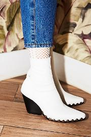 Jagger Boot By  At Free People