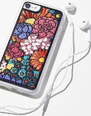 Embroidered Iphone Case By  At Free People