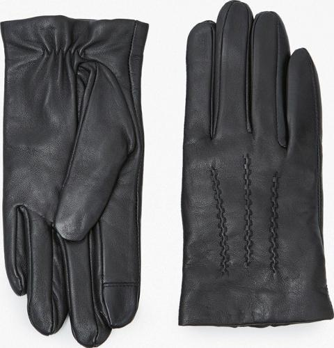 c48e0f8d27a Shop Gloves for Women - Obsessory