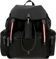 Backpack Bags Men