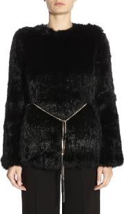 Fur Coats Women