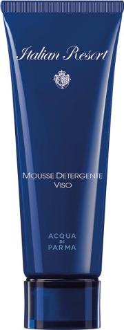 Resort Face Cleansing Mousse 125ml