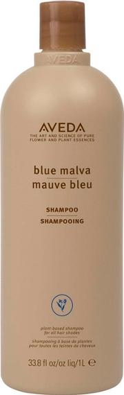 Colour Enhance Blue Malva Shampoo 1000ml