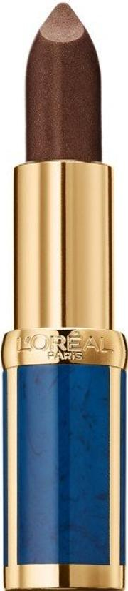 X L'oreal Paris Color Riche Lipstick