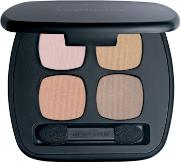 Ready Eyeshadow 4.0 Colour The Comfort Zone