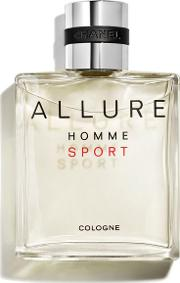 Cologne Spray 100ml